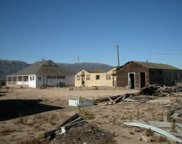 27895 Alta St, South Monterey County image