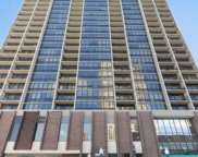 1636 N Wells Street Unit #405, Chicago image