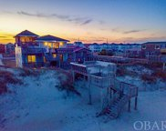 3631 S Virginia Dare Trail, Nags Head image