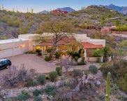 4325 N Fernhill, Tucson image