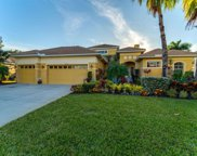 6453 Indigo Bunting Place, Lakewood Ranch image