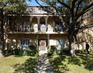 4312 Bellaire Drive S Unit 203, Fort Worth image