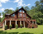 608 Wateree Key Court, Winnsboro image