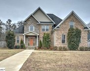 103 White Meadow Court, Simpsonville image