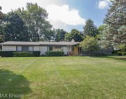 150 BIRCH HILL, Oakland Twp image