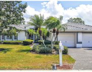 14431 Old Hickory BLVD, Fort Myers image