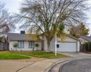 3439 Carrie Court, Atwater, CA image