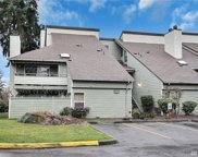 2530 S 317th St Unit 302, Federal Way image