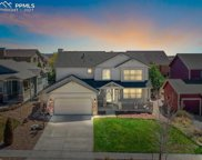8821 Wolf Lake Drive, Colorado Springs image