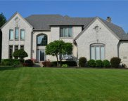 7424 River Highlands  Drive, Fishers image