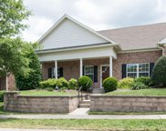 302 Connelly Ct, Franklin image