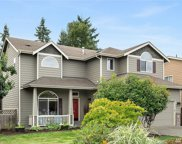 1314 238th Place SW, Bothell image