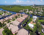 27600 River Reach Dr, Bonita Springs image