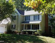 7232 GAITHER ROAD, Sykesville image
