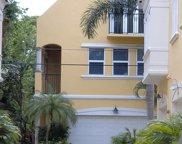 1608 Ne 9th St, Fort Lauderdale image