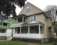 284 Parsells Avenue, Rochester image