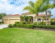 6610 Coopers Hawk Court, Lakewood Ranch image