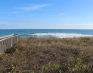 2031 S Virginia Dare Trail, Kill Devil Hills image