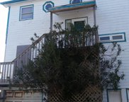 111 Summer Place Drive, North Topsail Beach image
