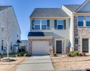 428 Christiane Way, Greenville image