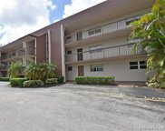 7060 Nova Dr Unit #306C, Davie image