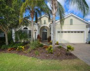 14438 Stirling Drive, Lakewood Ranch image