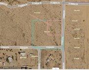 XXXXX N 225th Avenue Unit #Lot 1 of Survey, Wittmann image