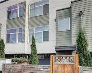 14310 Midvale Avenue N, Seattle image