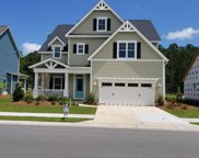 5617 Brown Pelican Road, Wilmington image