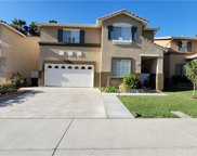 127 Confederation Way, Irvine image
