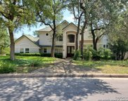 26 Eton Green Cir, San Antonio image