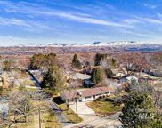 3840 N Mountain View Dr., Boise image