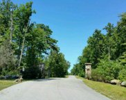 South Pittsburg Mountain Rd, South Pittsburg image