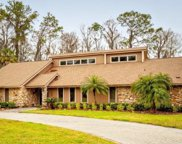 2903 Red Bug Lake Road, Casselberry image