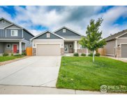 1853 Sunset Cir, Milliken image