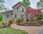 5021 Highpoint Rd, Pleasant View image