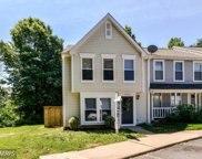 22428 STABLEHOUSE DRIVE, Sterling image