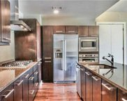 210 Lee Barton Dr Unit 601, Austin image