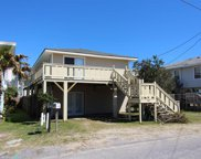 206 32nd Ave. N., North Myrtle Beach image