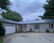 58415 Woodsbrook Lane, Goshen image
