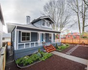 620 NE 53rd St, Seattle image