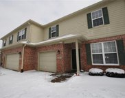4024 Bullfinch  Way, Westfield image