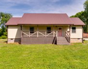 8645 Dog Branch Rd, Mount Pleasant image