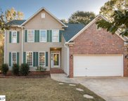 23 Marsh Creek Drive, Mauldin image