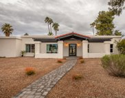 13622 N 58th Place, Scottsdale image