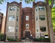 4823 N Hoyne Avenue Unit #1S, Chicago image