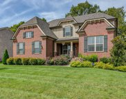 3047 Everleigh Pl, Spring Hill image