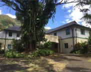 3860 Old Pali Road, Honolulu image