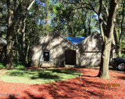 4527 SW 83 DR, Gainesville image