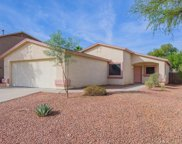 7734 S Meadow Spring, Tucson image